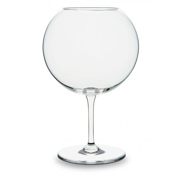 Baccarat Degustation Glass Romanee Conti 230