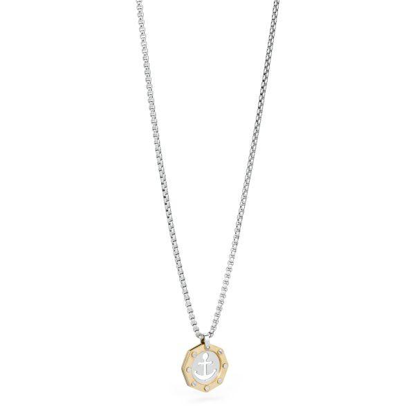 Brosway Ocean Necklace
