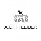 Judith Leiber (16)