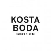 Kosta Boda (92)