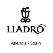 Lladro (562)