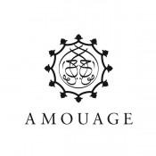 Amouage (8)