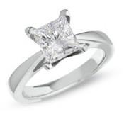Diamond (96)