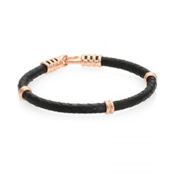 StingHD B427- R - YGP Bracelet