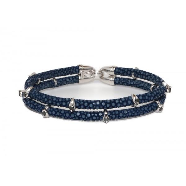 StingHD B438 Bracelet
