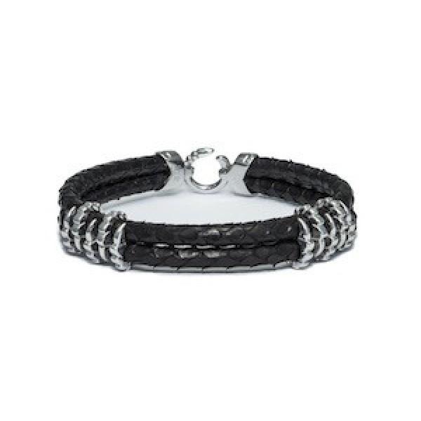StingHD B453 P N/S Bracelet