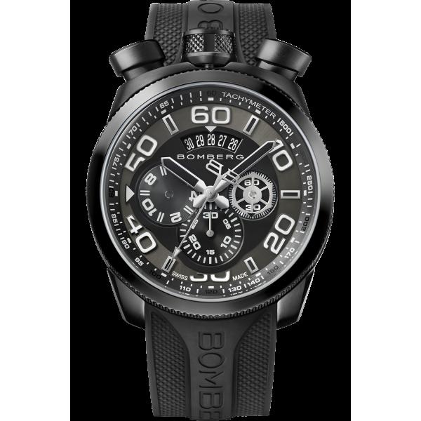 Bomberg BOLT-68 Chronograph