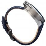 Bomberg Bolt 1968 Swiss Made  Quartz Chronograph 45mm